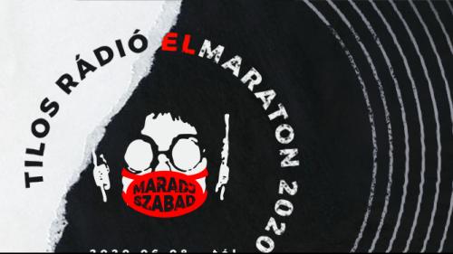 Tilos Radio meets TVFE